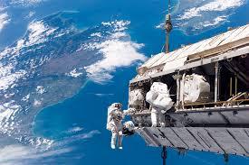 НАСА.jpg