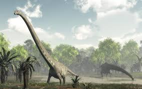 Динозавры 2