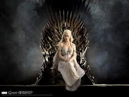 игра престолов 3
