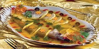 рыба 3
