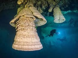 подводные колокола 3