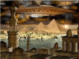 Древние цивилизации3