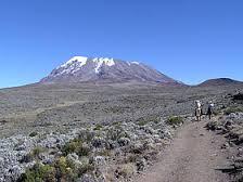 kilimanjaro-4