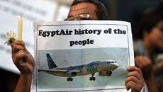 ib_427368_egipt-3