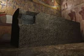 sarkofag-3