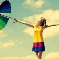 Сигналы, вследствие которых рекомендуется изменить жизнь к лучшему