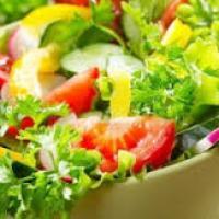Ваше здоровье зависит от правильного питания на ночь