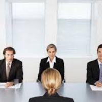 Как пройти первое собеседование при устройстве на работу