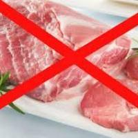 Какие веские причины побуждают воздержаться от мяса?