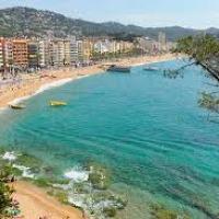 Где недорого отдохнуть в Испании?